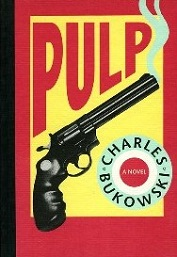 charles bukowski gedichte